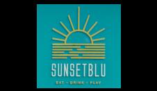 SunsetBlu