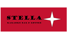 Stella Karoke Lounge & Bar