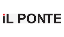 Il Ponte logo